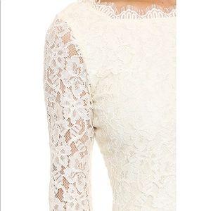 Diane Von Furstenberg Dresses - 💜 Diane Von Furstenberg 💜